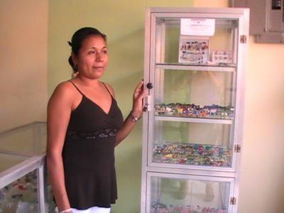 SIDA SIGUE COBRANDO MAS VIDAS